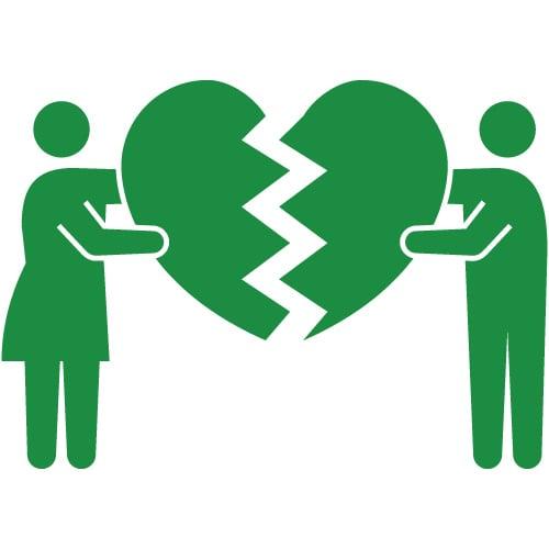 如何辦離婚?入門版簡易 DIY 就可以!(第一次離婚就上手、離婚教學) @3C 達人廖阿輝