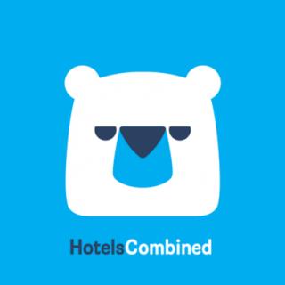 多省一塊錢當然多一份好!HotelsCombined 旅館比價服務! @3C 達人廖阿輝