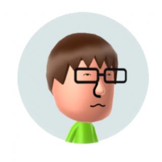 設定 Mario Run 超級瑪利歐酷跑 可愛頭像教學!不用 WII/3DS 也行 @3C 達人廖阿輝