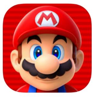 馬力歐來了!現在就可以免費下載 iPhone 版本 Mario 馬力歐! @3C 達人廖阿輝