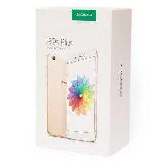 是不是最強大螢幕手機?!購買 OPPO R9s Plus 前一定要知道的 9 件事!!! @3C 達人廖阿輝