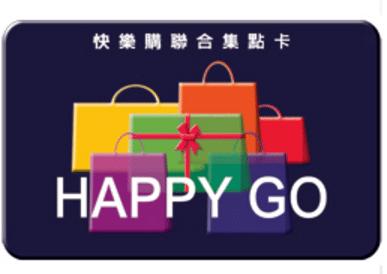 2017-05-06 20_46_17-Happy Go – Google 搜尋 – Cent Browser @3C 達人廖阿輝