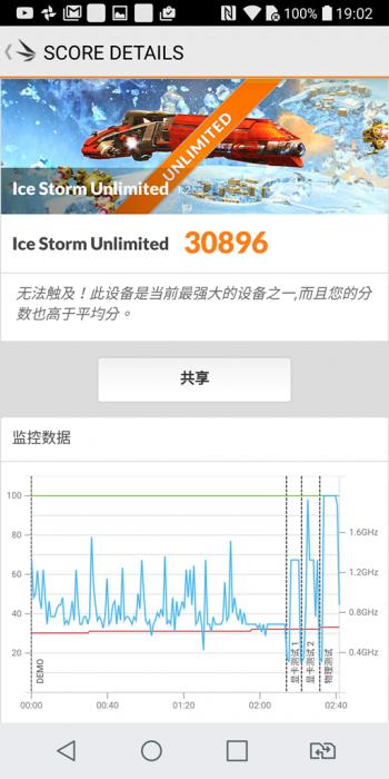 Screenshot_2017-05-12-19-02-33.png @3C 達人廖阿輝