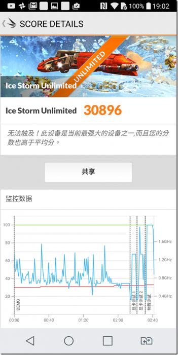Screenshot_2017-05-12-19-02-33_thumb.png @3C 達人廖阿輝