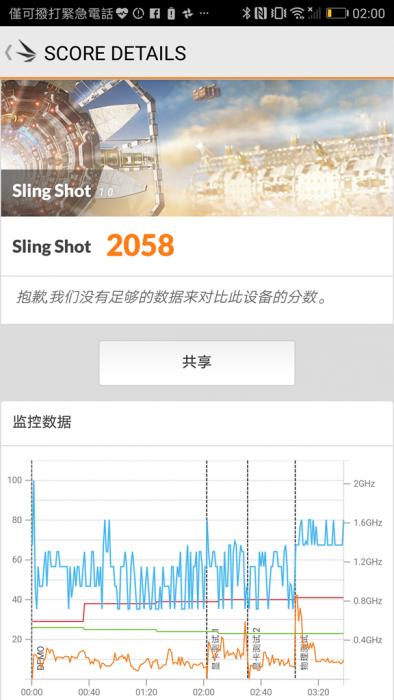 Screenshot_20170513-020056.png @3C 達人廖阿輝