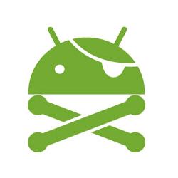 Galaxy bixby 鍵完美變更功能教學,反應超神速!(需 Root) @3C 達人廖阿輝