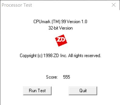 2017-06-06-22_23_09-processor-test_34346579613_o.png @3C 達人廖阿輝