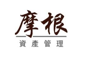 image.png @3C 達人廖阿輝