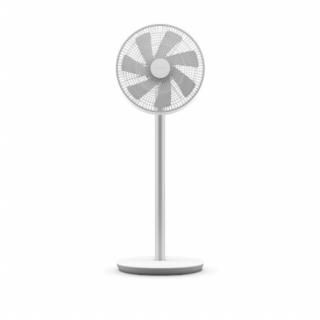 [影片] 小米電風扇!全台停電也能吹!內建電池的小米立扇就是狂! @3C 達人廖阿輝
