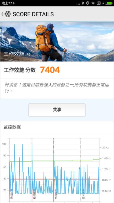 Screenshot_2017-08-07-19-14-33-442_com.futuremark.pcmark.android.benchmark_thumb.png @3C 達人廖阿輝