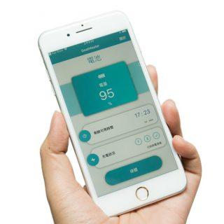 新機驗機!原機健檢!iPhone 溫暖專業家庭醫師『GoatMaster 手機大師』 @3C 達人廖阿輝