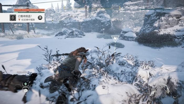 Horizon-Zero-Dawn™_20170411192456_thumb.jpg @3C 達人廖阿輝