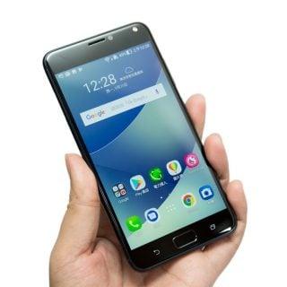 六千不用!雙鏡頭電力怪獸!ZenFone 4 MAX 大電量超值手機推薦!(ZC554KL) @3C 達人廖阿輝