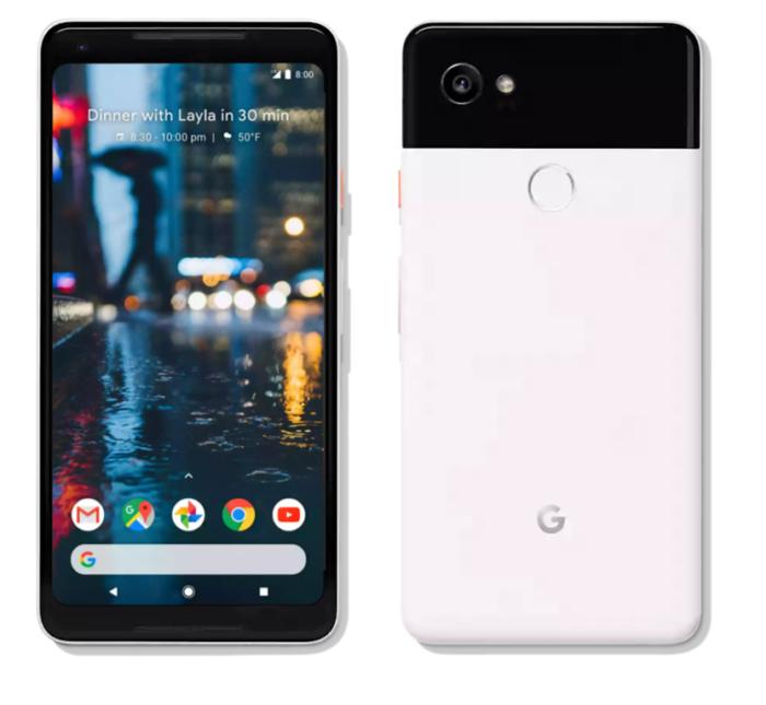 2017-10-27-02_40_08-由-Google-打造的手机-Pixel-2-Google-商店-Opera.png @3C 達人廖阿輝
