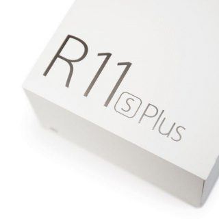不只更大還更強! OPPO R11s Plus 史上最大最輕薄! @3C 達人廖阿輝