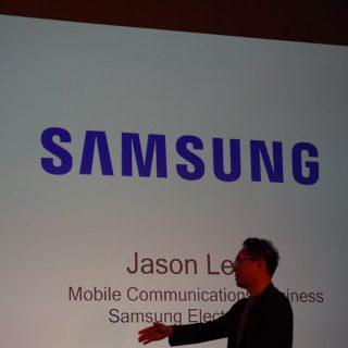 [Computex 2018] 高通發表針對 Windows 10 裝置的 Snapdragon 850 ,三星將以此方案推出全時聯網裝置 @3C 達人廖阿輝