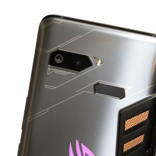 頂級遊戲效能之外,也來看看 ROG Phone 相機日本實拍分享! @3C 達人廖阿輝