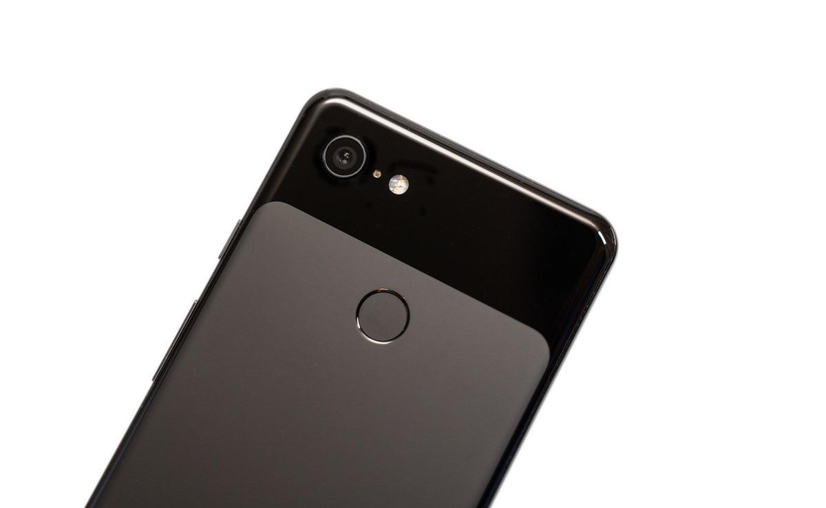 Google 10/15 新機發表會確定!Pixel 4 & 4 XL 將來了!Google Pixel 懶人包彙整 @3C 達人廖阿輝
