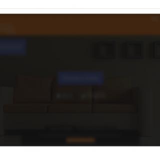 VideoStream (Chrome 應用程式) 無法播放的解決方法 @3C 達人廖阿輝