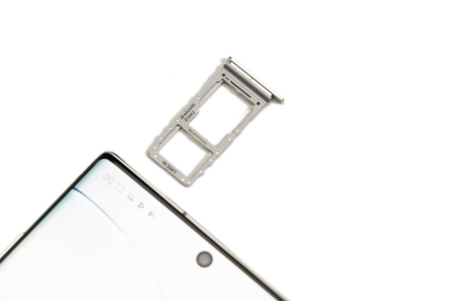 三星 Galaxy Note 10+ 快速開箱 (台灣上市版本),看看全新盒裝裡面有什麼?!(Galaxy Note 10+ unboxing) @3C 達人廖阿輝