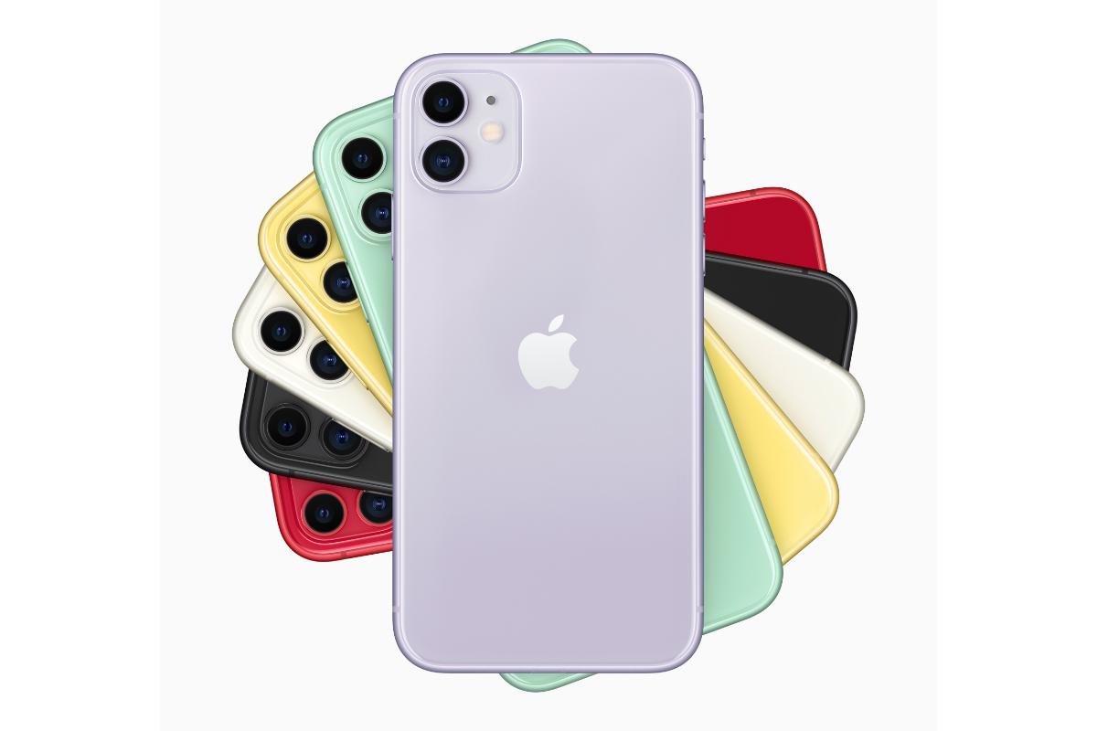綁約還是空機買蘋果 iPhone 11 / 11 Pro / 11 Pro Max? 電信資費全彙整 (中華/遠傳/台哥大/亞太/台灣之星) 試算分析! @3C 達人廖阿輝