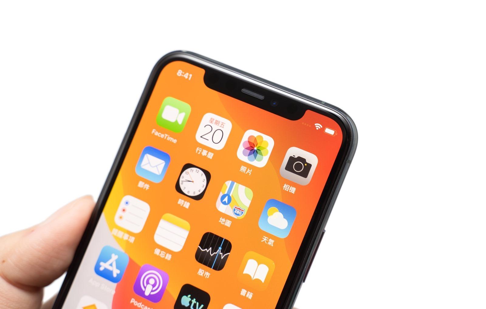 台版 Apple iPhone 11 / Pro / Pro Max 三支一次開箱! (墨綠 +紅色),看看盒中有什麼?( iPhone 11 / Pro / Pro Max unboxing) @3C 達人廖阿輝