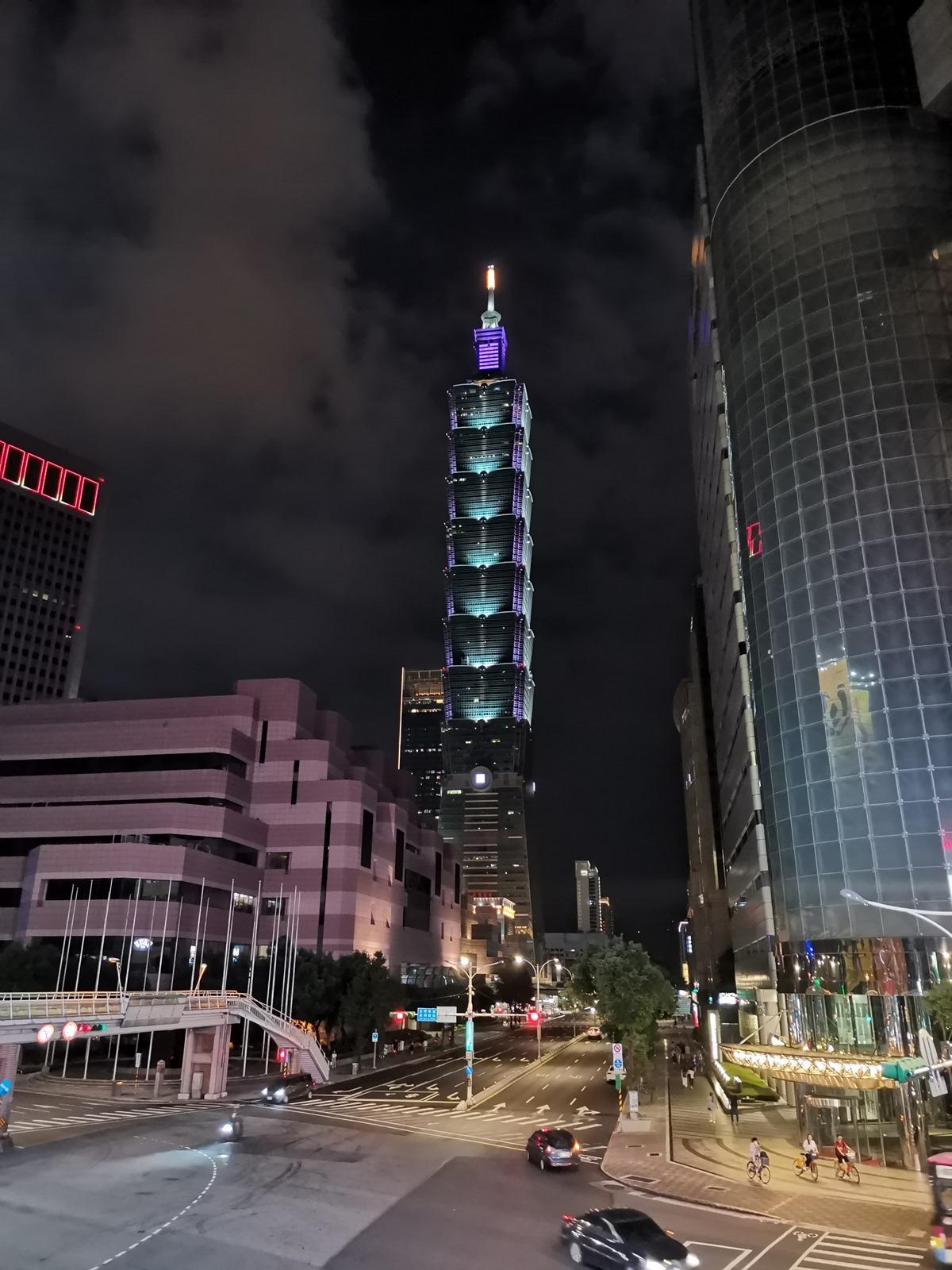 Nova 5T 性能電力測試+ 相機實拍分享 @3C 達人廖阿輝