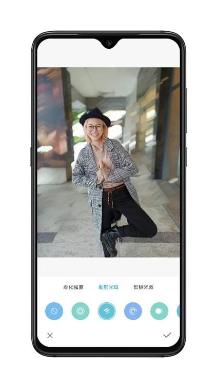 性價比之外這次強調拍照和性能!紅米 Redmi Note 8 Pro 開箱評測 @3C 達人廖阿輝