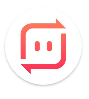 輕鬆傳檔!Send Anywhere 跨平台檔案傳送的好工具! (iOS/Android/Windows 多平台) @3C 達人廖阿輝