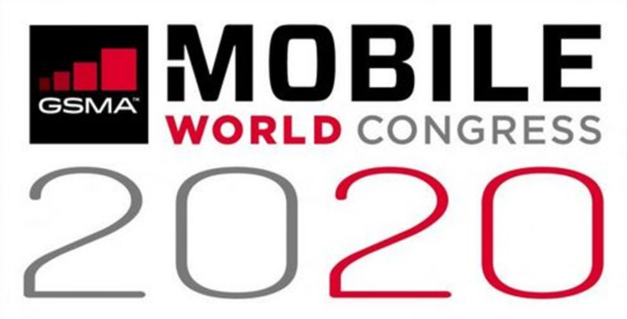 MWC 2020 採訪預定 @3C 達人廖阿輝