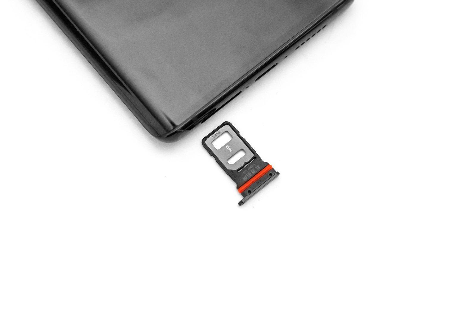 繼續面向未來!vivo NEX3 5G 帶來雙曲面瀑布無邊界螢幕的首款 5G 手機!完整開箱 / 相機實測實拍 / 性能電力測試 @3C 達人廖阿輝