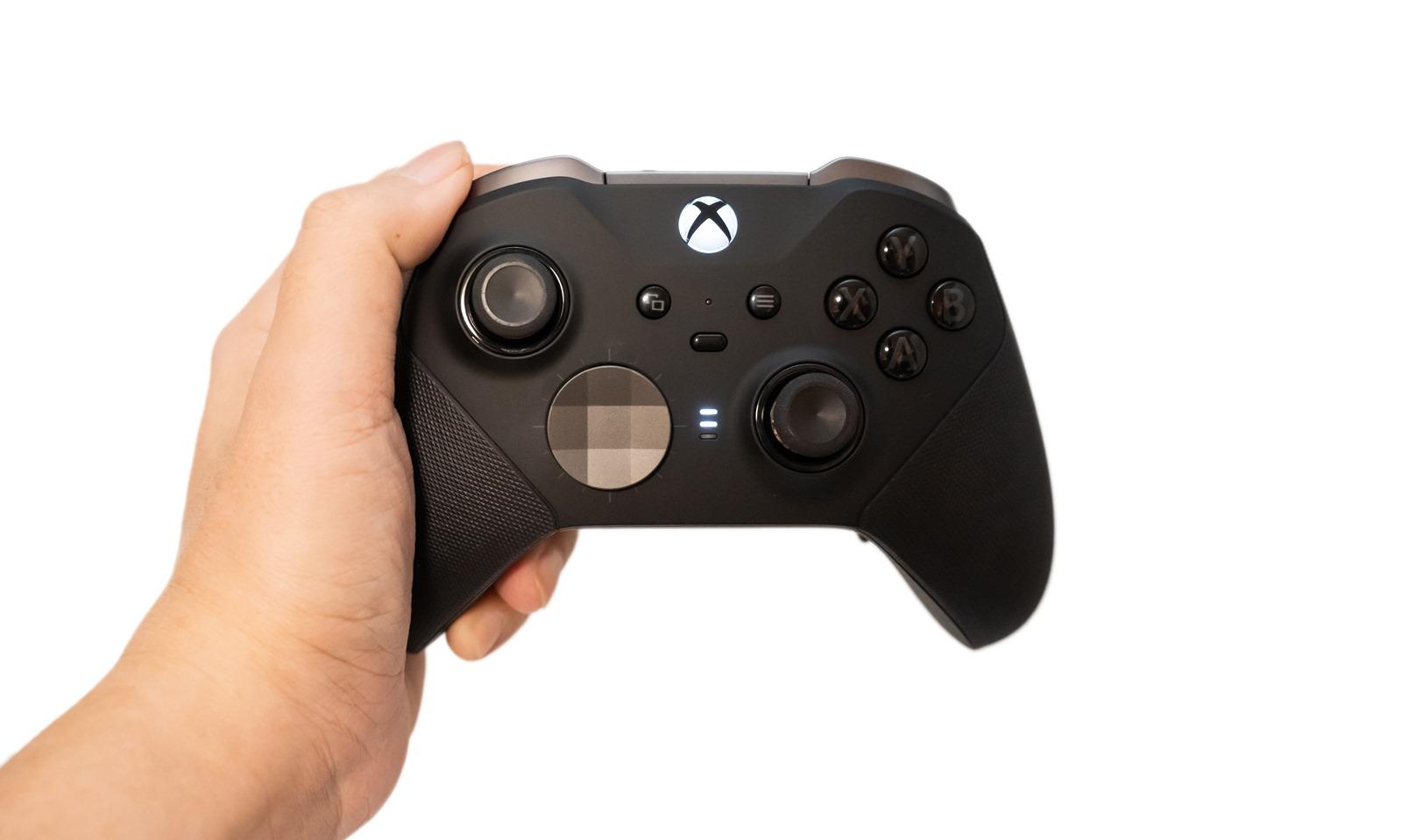xbox one 特別 版 無線 控制 器