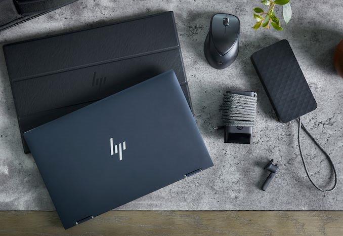HP 發表多款高階頂級系列筆電,精品等級的設計搭配超高效能搶攻高端市場 @3C 達人廖阿輝