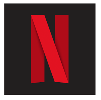 MatePad 入手必看!可以安裝的 Netflix 版本 @3C 達人廖阿輝