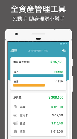 Moneybook麻布報導