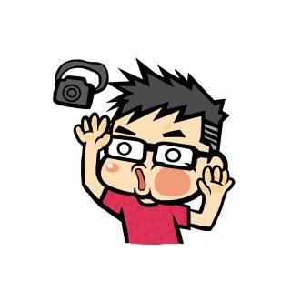 新增 3C 達人廖阿輝 Telegram 頻道提供訂閱 @3C 達人廖阿輝
