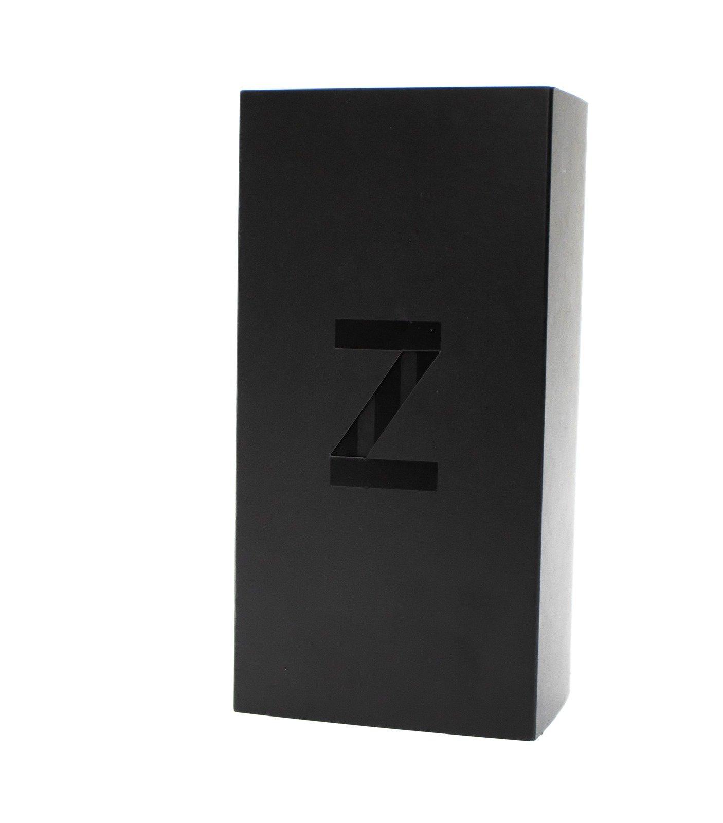 最期待的新機 Samsung Galaxy Z Flip 快速簡單開箱,看看全新盒裝裡面有什麼?!(Galaxy Z Flip unboxing) @3C 達人廖阿輝