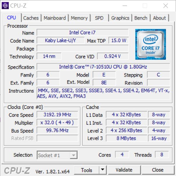 不到一公斤的商務出差最佳筆電選擇!ASUS ExpertBook B9 (B9450) 輕薄高效高續航! @3C 達人廖阿輝