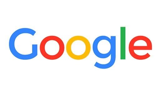[Google 技巧] 貨幣換算免裝軟體!Google 搜尋快速就告訴你! @3C 達人廖阿輝