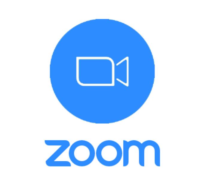 [聊新聞] 使用新的空電腦 Zoom 視訊就沒有問題嗎?阿輝怎麼看 @3C 達人廖阿輝
