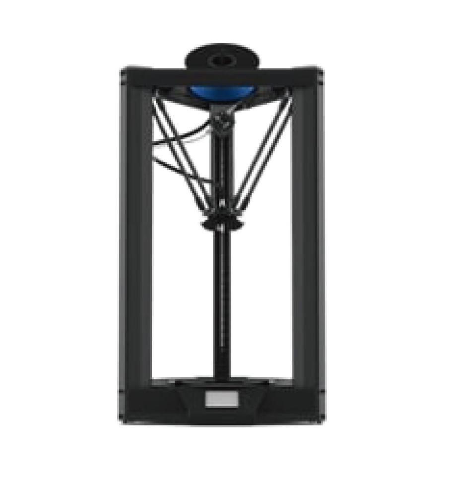 [3D 列印] 原廠怎麼沒想到?推薦分享 10 個讓任天堂 Switch 更好用的 3D 列印設計配件! @3C 達人廖阿輝