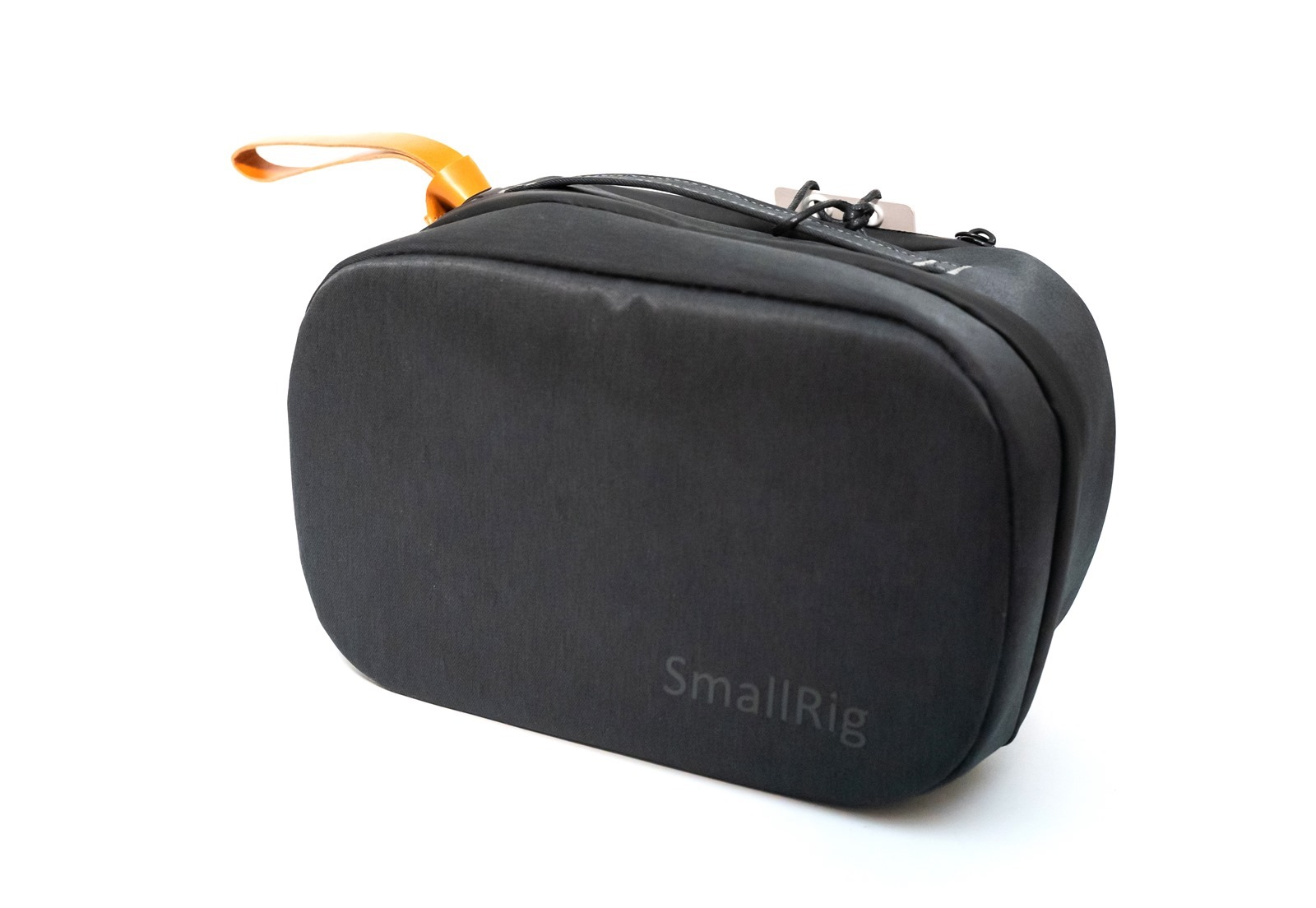 PEAK DESIGN 旅行者 21 夾層隨行包 / SmallRig 配件收納包 PPP2392 入手分享 / 比較 / 心得 @3C 達人廖阿輝