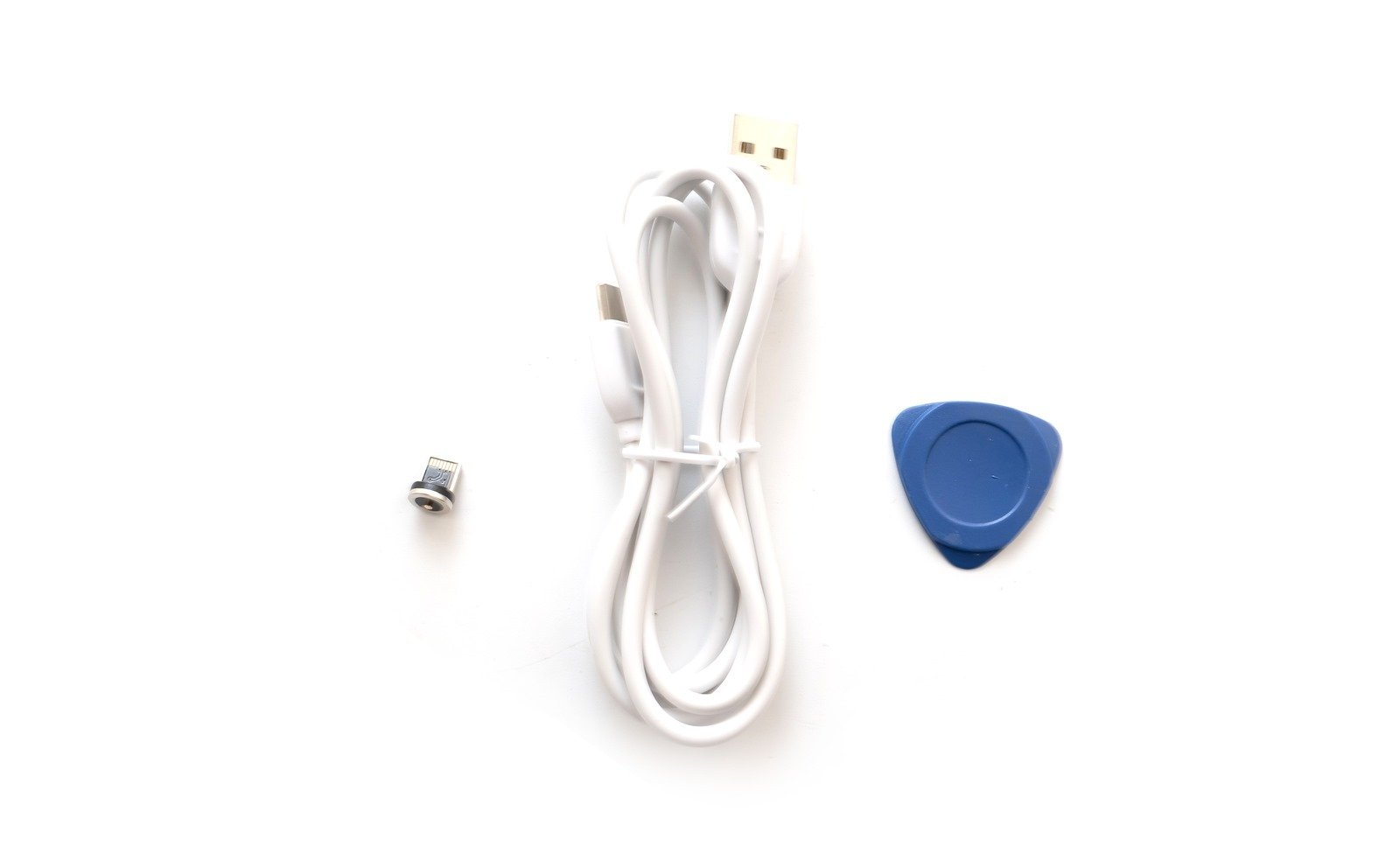 三合一 iPhone 無線充電盤只要千元!簡潔設計 VISSLESS 無線充電器 開箱分享 @3C 達人廖阿輝