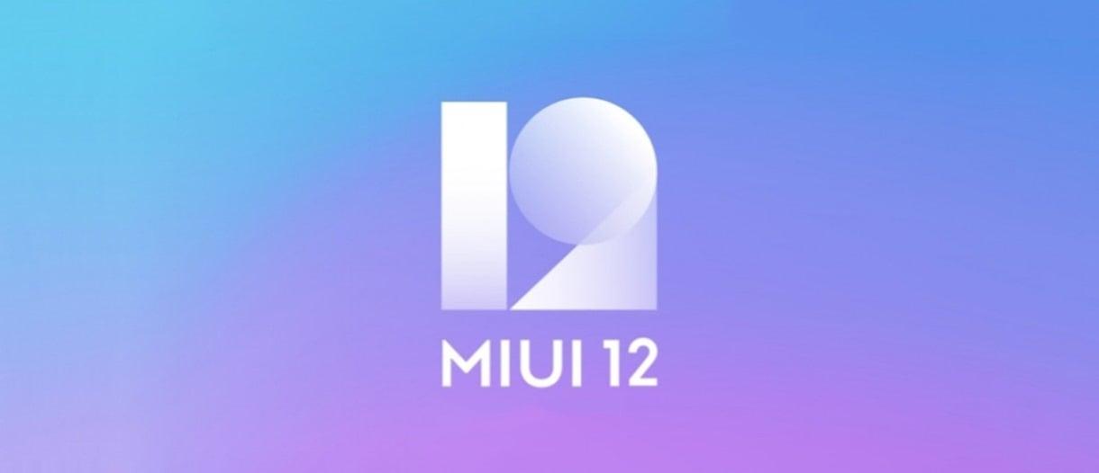 MIUI 12 的『超級地球』和『火星』動態桌布已經被移植到其他 Android 手機上可以安裝 @3C 達人廖阿輝
