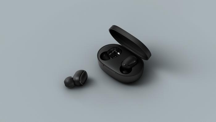 「小米母親節」活動期間,購買小米藍牙耳機-AirDots-超值版直降 200 元,優惠價新台幣 345 元,享近 63 折超特價.png @3C 達人廖阿輝