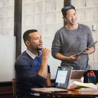 微軟 Office 2010 終止服務倒數計時!2020 年 10 月 13 日終止支援服務 升級 Microsoft 365 絕佳時機 @3C 達人廖阿輝