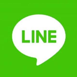 [LINE 教學] 開啟自動備份才放心 (iOS 限定) @3C 達人廖阿輝