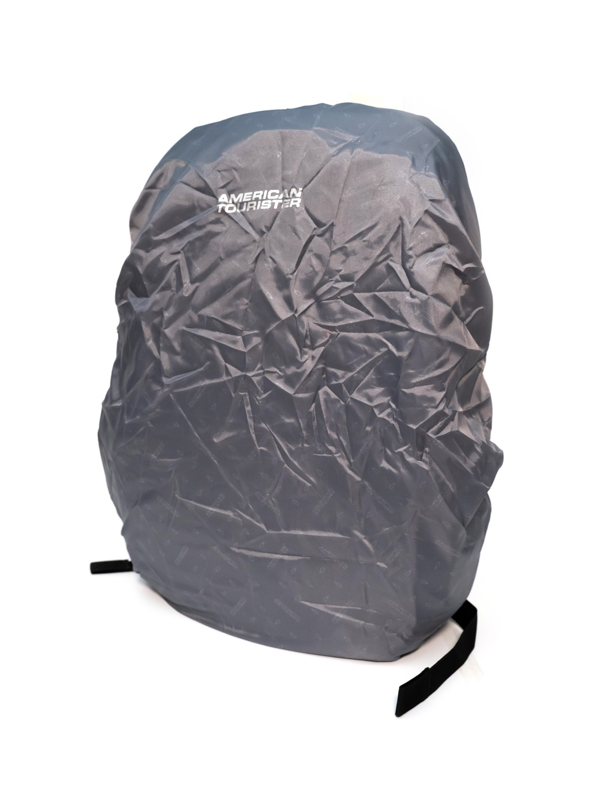 3C 型男不可或缺的 AT 美國旅行者 SEGNO 多功能筆電後背包,能裝、聰明,工作出差更有型 [限時優惠團購中] @3C 達人廖阿輝