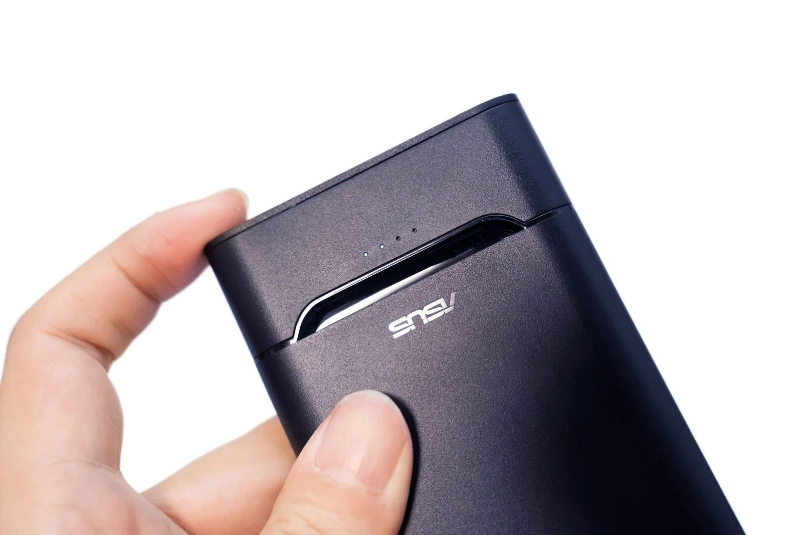 新色新氣象!華碩 ASUS ZenPower 10000 Quick Charge 3.0 行動電源新色開箱! @3C 達人廖阿輝