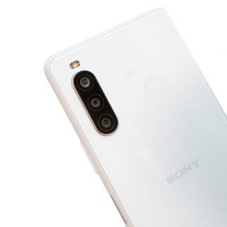 Sony Xperia 10 II 新機實測 (3) 大量實拍照看看拍照表現如何(日拍/夜間/夜景模式/自拍) @3C 達人廖阿輝